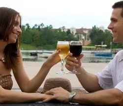 dating tips 3rd date The following is a list of 40 of the best first date tips ever assembled—from some of the greatest dating coaches, relationship coaches, matchmakers 3 ideally, you should engage in at least one lengthy (thirty minutes minimum) phone conversation with a woman prior to your first formal 'date' with her 2.