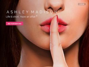 Ashley Madison now has 60 Million Members