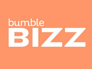 Bumble Bizz New Filters