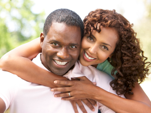 black lick christian dating site Black christian singles looking for dating in a cozy and exciting dating website where black christians connect free trial c'mon in and meet local african america singles.