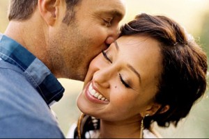 Ethnic Dating Sites