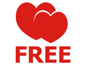 Free unpaid dating sites