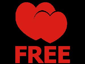 mysore dating site