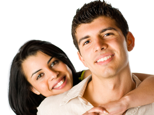 jarreau latin dating site Our hispanic dating site is the #1 trusted dating source for singles across the united states register for free to start seeing your matches today.