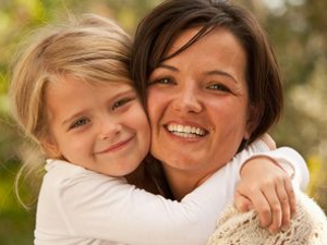 hazlehurst single parent dating site To help all the single moms out there, we talked to one popular online dating site to get single mom dating tips about how to online date with kids.