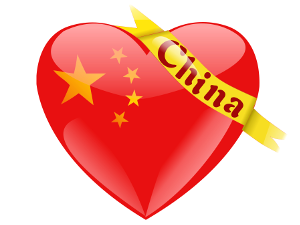 Online Dating Guidelines in China