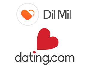 Dating.com Group Acquires Dil Mil