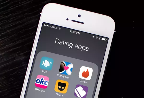 dating historie app hastighet dating svart og blå