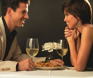 food dating site