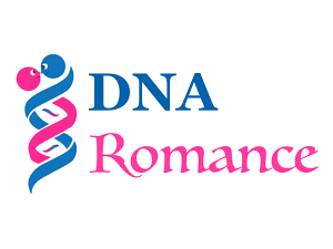 Dna online dating