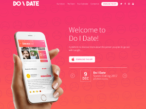 "yelp dating app Through an online dating service best online dating sites of 2018 this dating app uses ""beans"" as currency."