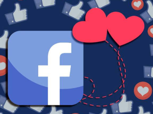 Facebook Dating Launches in Colombia