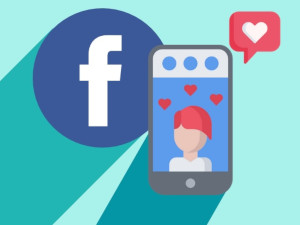 Facebook Dating is now in Mexico and Argentina
