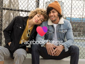 Facebook Dating now available in the United States
