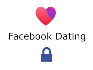 Facebook Dating User Data Privacy