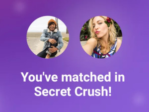 Facebook Dating and Secret Crush