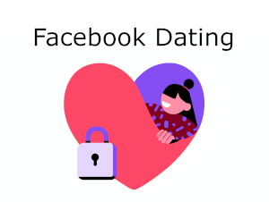6 Things to Know About Facebook Dating