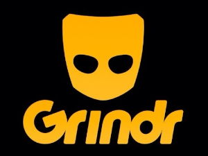 Grindr has been acquired by San Vicente Acquisition Partners