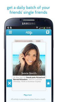 Mobile Al Dating Sites oase aktiv online dating