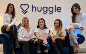 Huggle Marketing Team