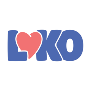 Loko Dating App
