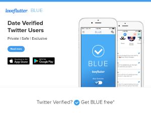 verified safe dating website