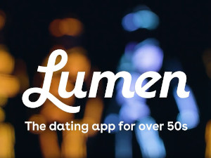 Lumen Partners with Silver Classix Crew
