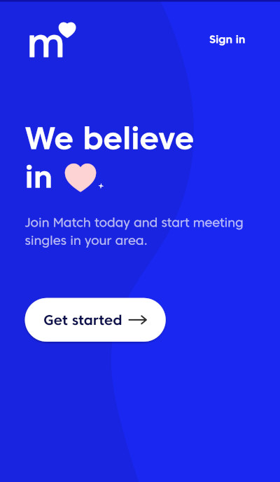 Gratis online senior dating tjeneste