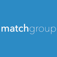 Match Group Inc. Logo