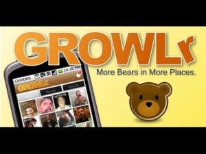 Meet Group Acquires the Gay app Growlr