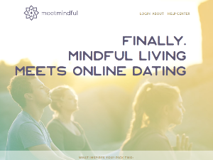 meetmindful dating site