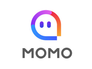 Momo dating website