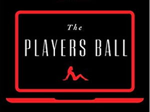 Book Cover for The Players Ball
