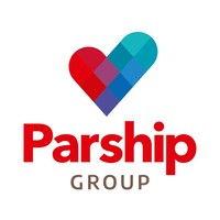 Name 2018 parship model 10 Best