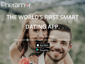 Plohie parni online dating