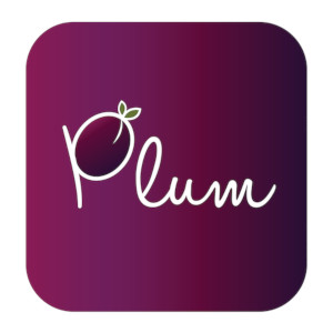 Plum Dating App
