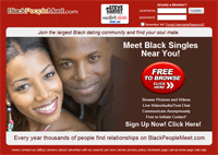 Black hebrew dating site 4