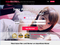 asian dating site reviews blog