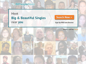 BBPeopleMeet Screen Capture