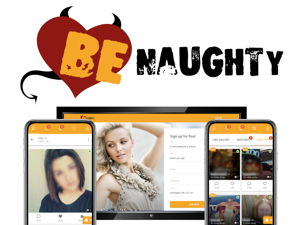 dating site reviews benaughty
