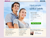 Not Recommended - Dating Sites Reviews