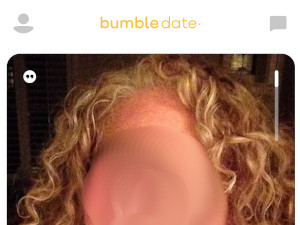 Bumble Review - The Best of Female Friendly Dating - Dating