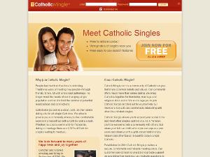 Varazslatos iskolabusz online dating