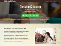Christian dating testimonials