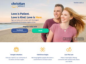 Christian chat anonymous Live Chat