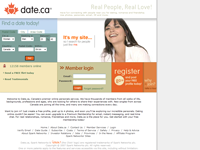 Dating facetherating com picture rate site voting