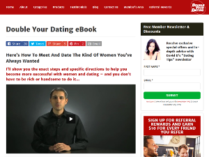 Traduttore italiano barese online dating