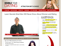 Double your dating site