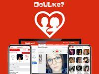 Dating site- uri pe Facebook)