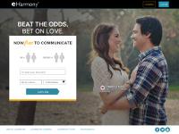 eHarmony Review  eHarmony com    Dating Sites Reviews